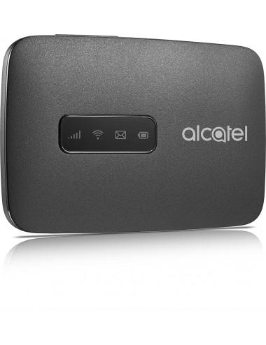 Wi-Fi PORTATILE ALCATEL...