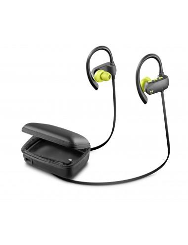 Auricolari Bluetooth KIT POWER