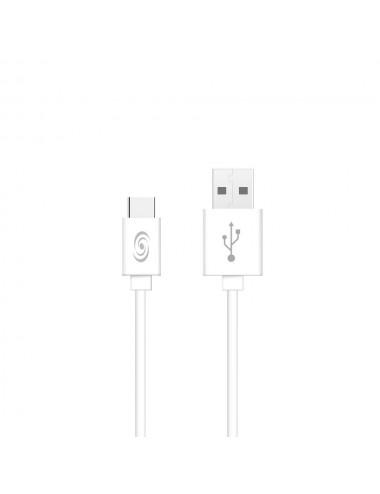CAVO USB A TYPE-C 1M FONEX