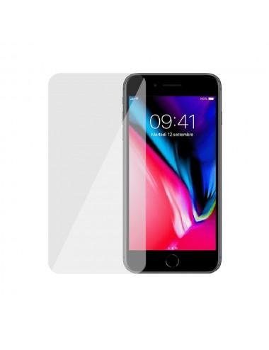 Vetro Temperato iPhone 7/8...