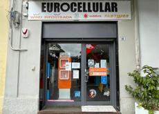 Eurocellular Morciano
