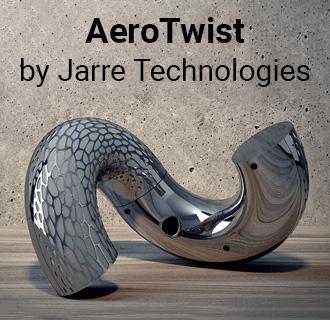 aerotwist_01