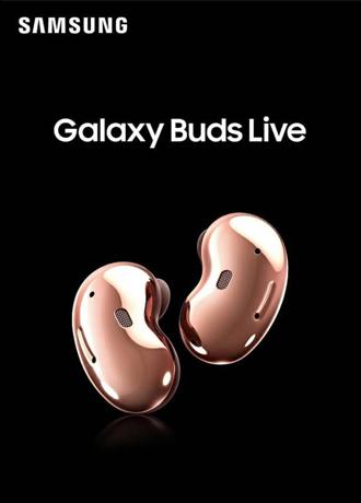 buds-live-oldstyle_image_03-2