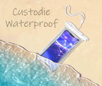 custodie_waterproof