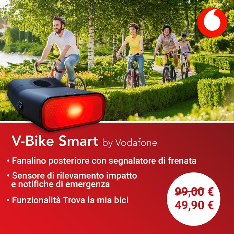 v-bike_tile_800x800